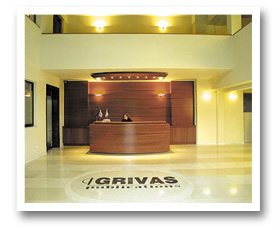 Grivas Publications interior 3