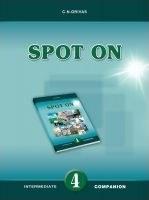 Spot On 4 (Companion)