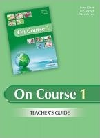 On Course 1 (Teacher's Guide)