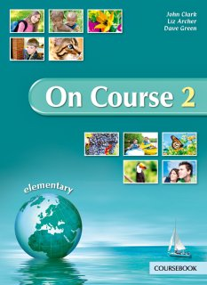 On Course 2 (Coursebook)