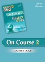 On Course 2 (Teacher's Guide)