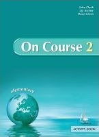 On Course 2 (Activity Book)