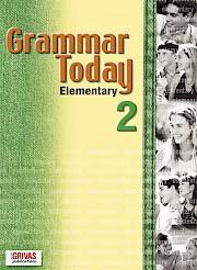 Grammar Today 2