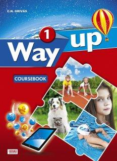 Way Up 1