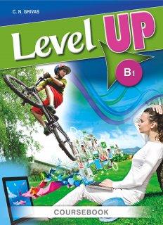 Level Up B1