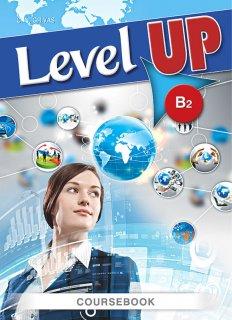 Level Up B2