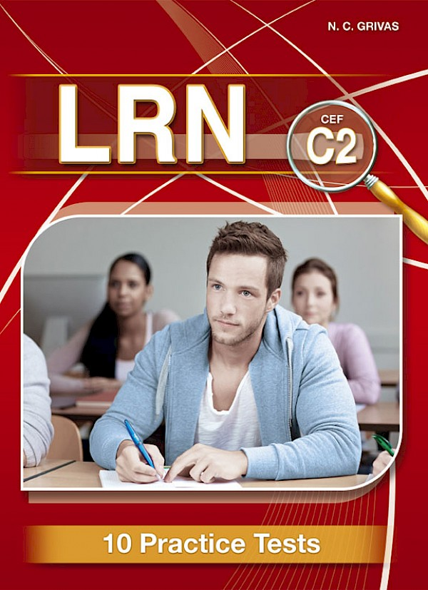 LRN CEF C2Available May 2021